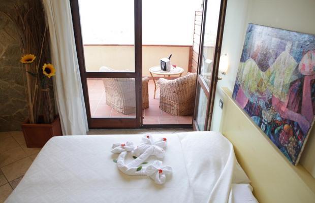 фото отеля Torre Hotel изображение №37