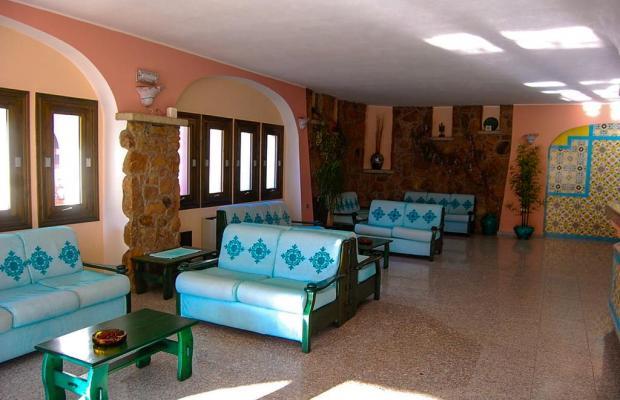 фото ITI Club Hotel Torre Moresca изображение №38