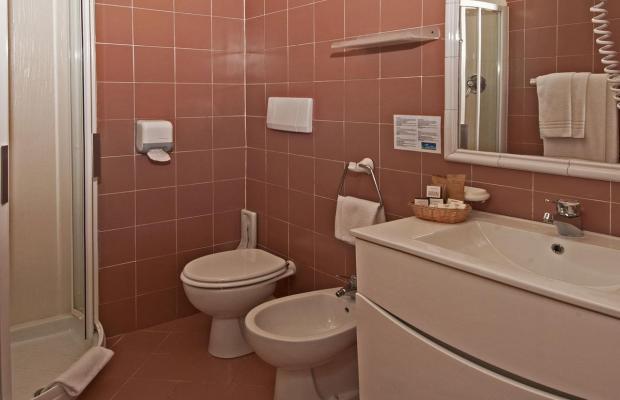 фото отеля Palau изображение №9