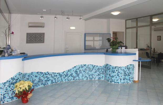 фото отеля Residence Buganvillea изображение №33