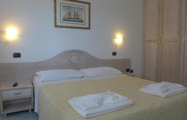 фото отеля Residence Buganvillea изображение №25