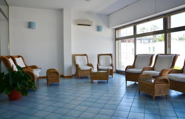 фотографии Residence Buganvillea изображение №4