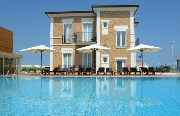 фотографии отеля Capanni изображение №15