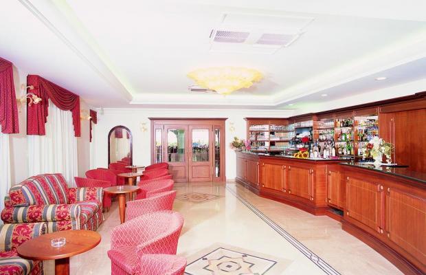фотографии отеля Capanni изображение №11