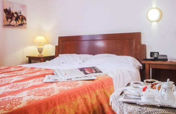 фото отеля Il Querceto изображение №25