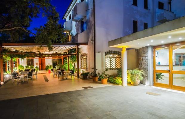 фотографии отеля Il Querceto изображение №19