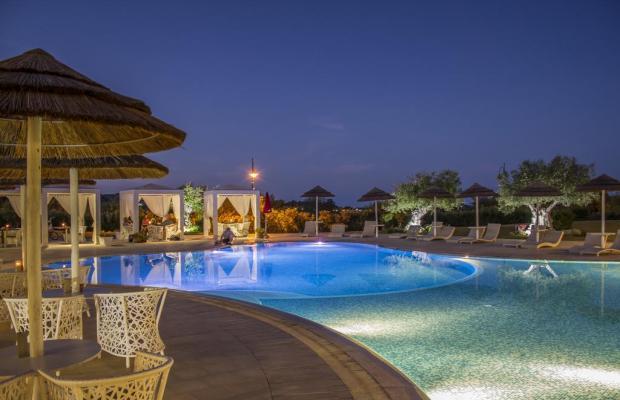 фотографии Villas Resort изображение №24