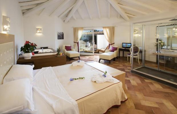 фотографии отеля Villas Resort изображение №11