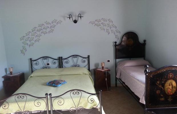 фотографии отеля Sa Dom'e Forru изображение №15