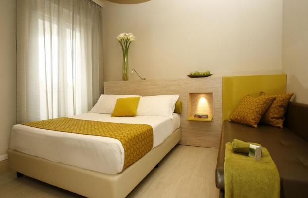 фото отеля Dory Hotels & Suite изображение №29
