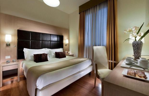 фото отеля Regina Elena 57 изображение №25