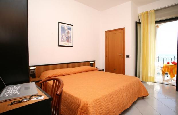 фото отеля Residence Angeli изображение №9