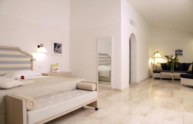 фото отеля Grande Baia Resort & Spa (ex. Travel Charme Grande Baia) изображение №21