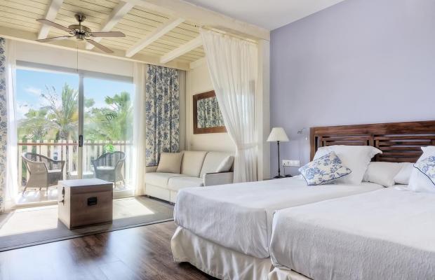 фото отеля PortAventura Hotel Caribe изображение №21