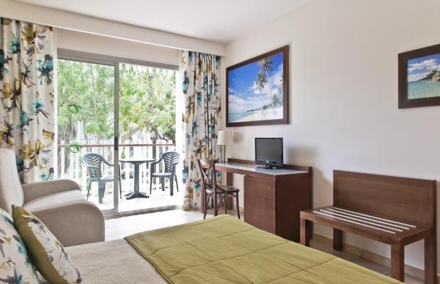 фото PortAventura Hotel Caribe изображение №18