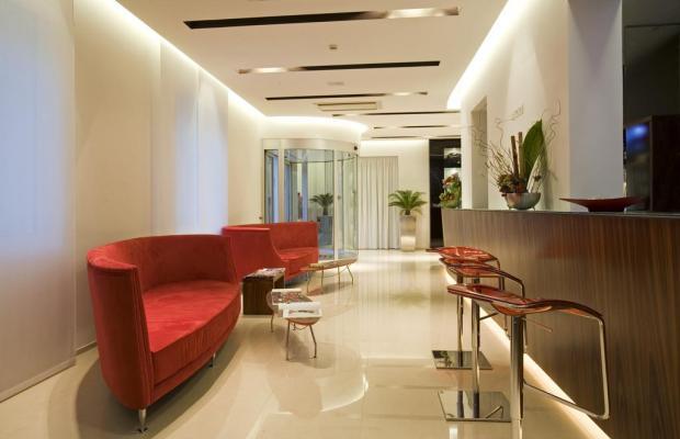 фотографии отеля Card International изображение №31