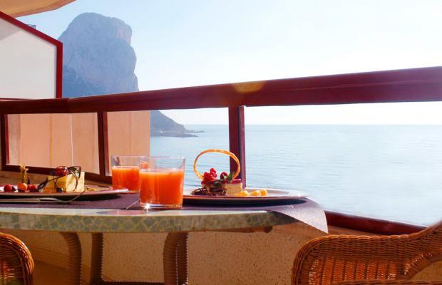 фото отеля Amatista изображение №13