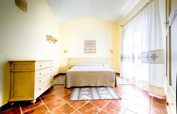 фото отеля Borgo Degli Ulivi Residence изображение №41
