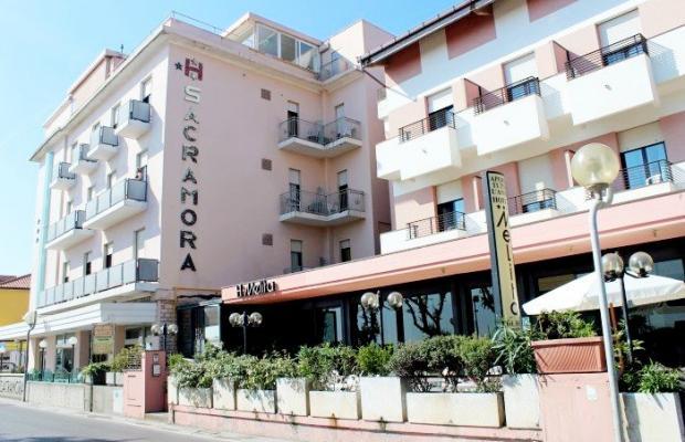 фото отеля Terme Di Sacramora изображение №1