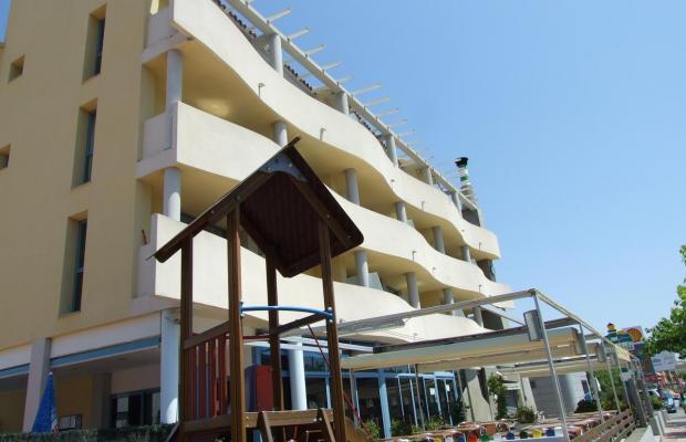 фото Costa Verde Rentalmar изображение №38