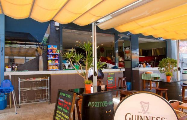фото отеля Costa Verde Rentalmar изображение №9