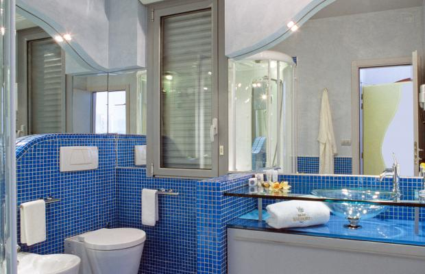 фото отеля Waldorf изображение №65