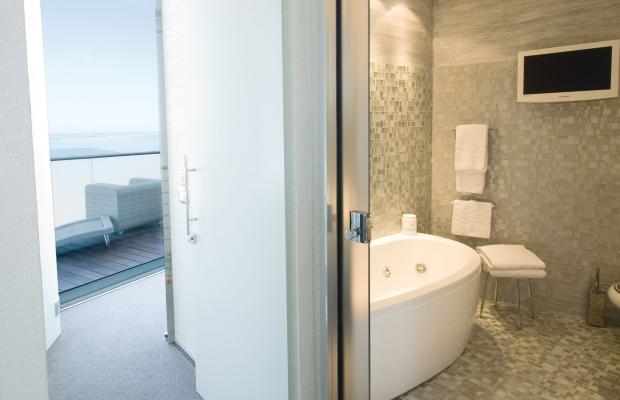фото отеля Waldorf изображение №41