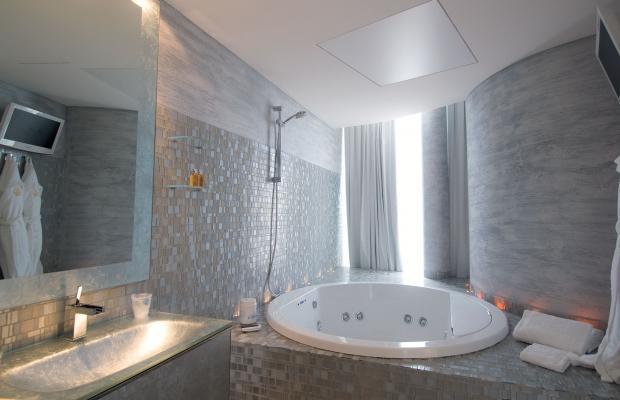 фото отеля Waldorf изображение №25