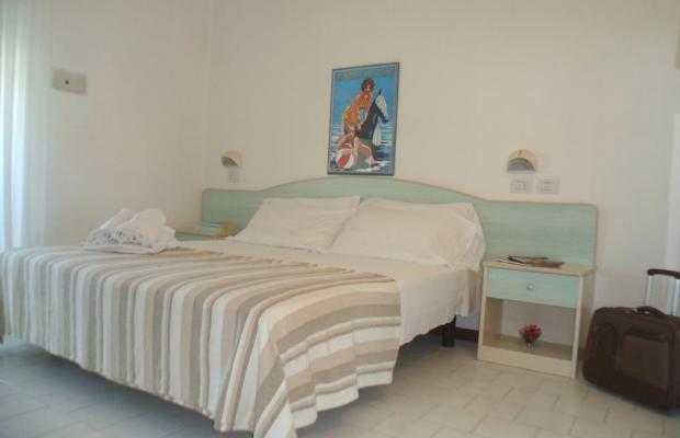 фотографии отеля New Zanarini (ex. Zanarini) изображение №15
