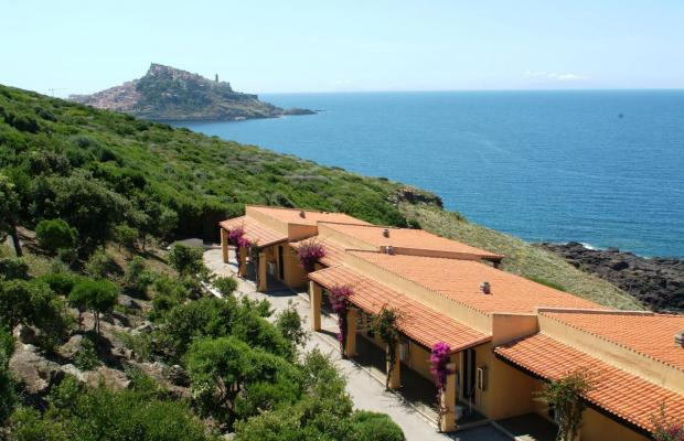 фото Castelsardo Resort Village изображение №22