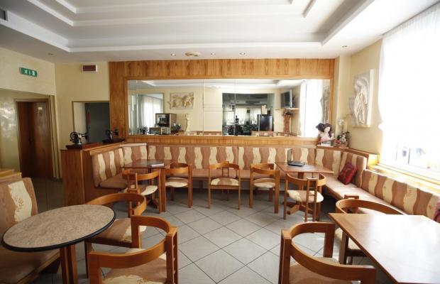 фото отеля Villa Dei Fiori изображение №13