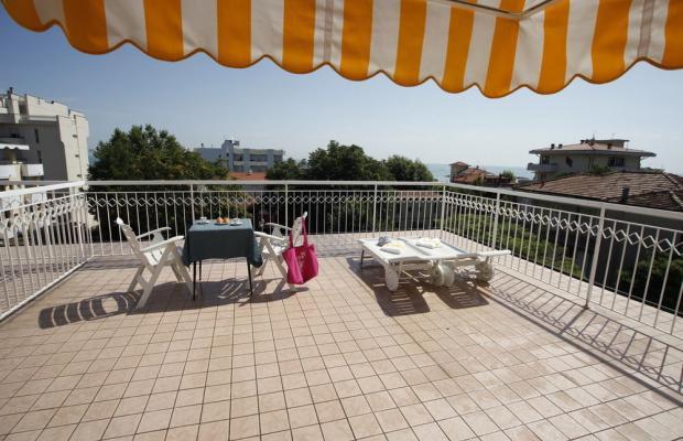 фотографии отеля Villa Dei Fiori изображение №3