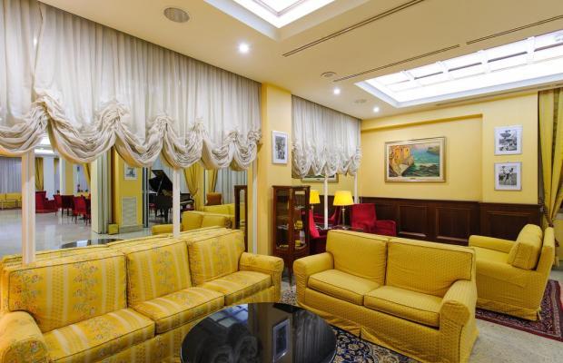 фото отеля Admiral Palace (ex. Clarion Admiral Palace) изображение №5