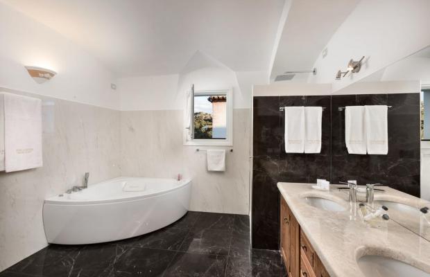 фотографии отеля Hotel La Rocca Resort & Spa изображение №15