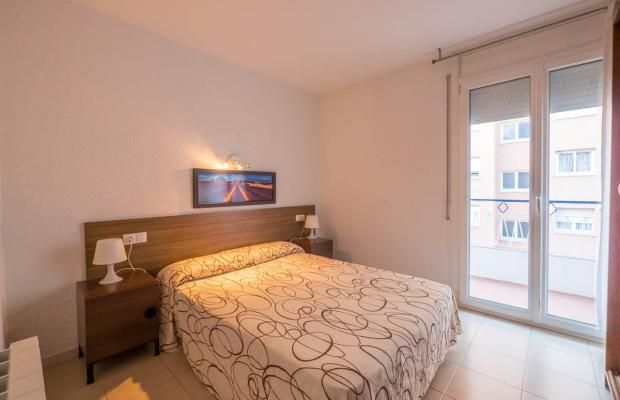 фотографии Apartamentos Isern Blanes изображение №4