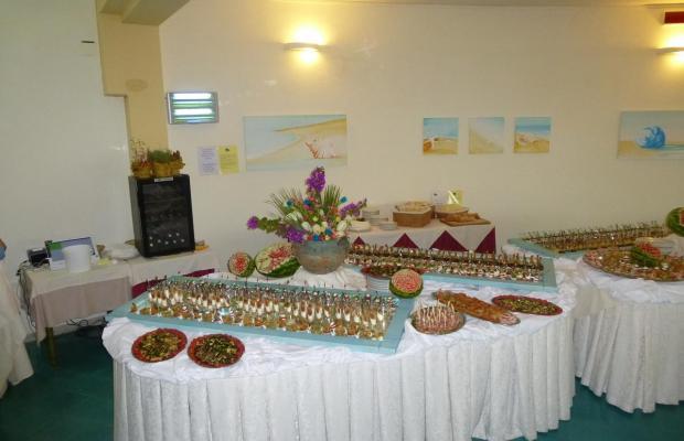 фотографии отеля Pedraladda изображение №11