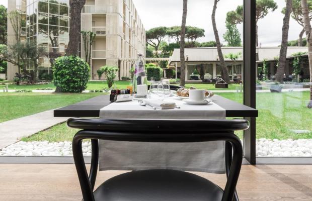 фото отеля Villa Regina - MarePineta Resort изображение №5