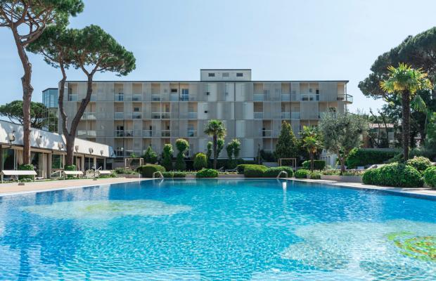 фото отеля Villa Regina - MarePineta Resort изображение №1