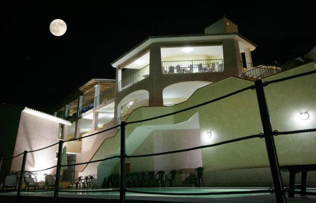 фото отеля Castello изображение №29