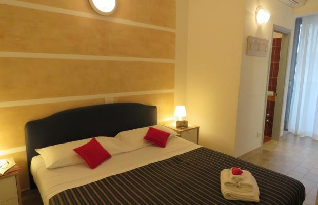 фотографии отеля Residenza Levante изображение №23