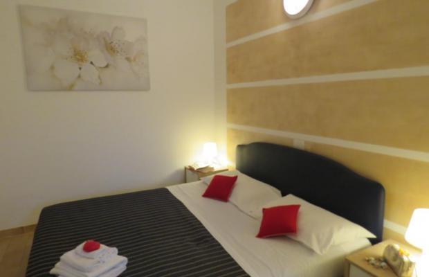 фото Residenza Levante изображение №22