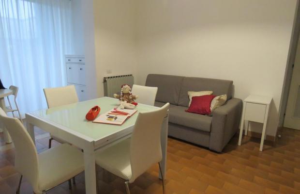 фото отеля Residenza Levante изображение №21
