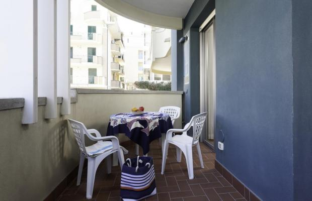 фотографии Residenza Levante изображение №4