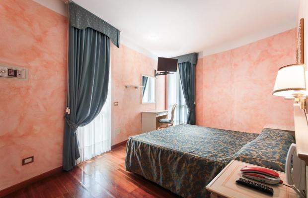 фото Residence Bologna изображение №6