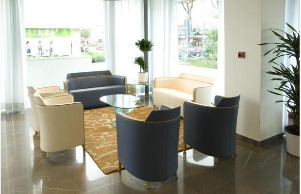 фото отеля Club House изображение №13