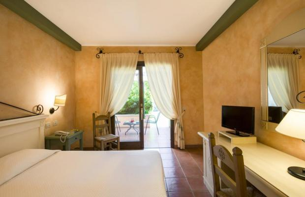 фотографии Lantana Hotel & Residence изображение №28