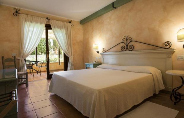 фото Lantana Hotel & Residence изображение №26