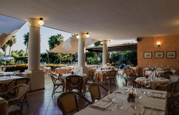 фотографии Lantana Hotel & Residence изображение №24