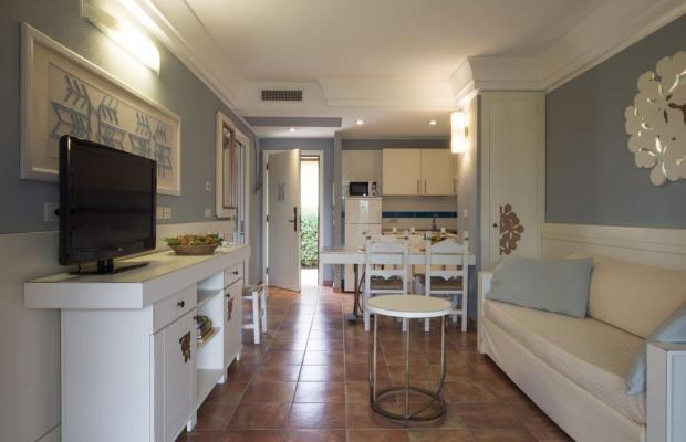 фотографии отеля Lantana Hotel & Residence изображение №19