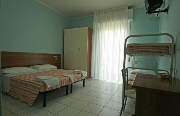 фотографии отеля Acapulco изображение №3